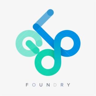 Free Online Flowchart Maker Design Custom Flowcharts.