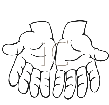 Free Pictures Of Open Hands, Download Free Clip Art, Free.
