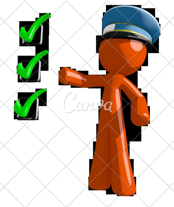 Mailman clipart postal worker, Mailman postal worker.