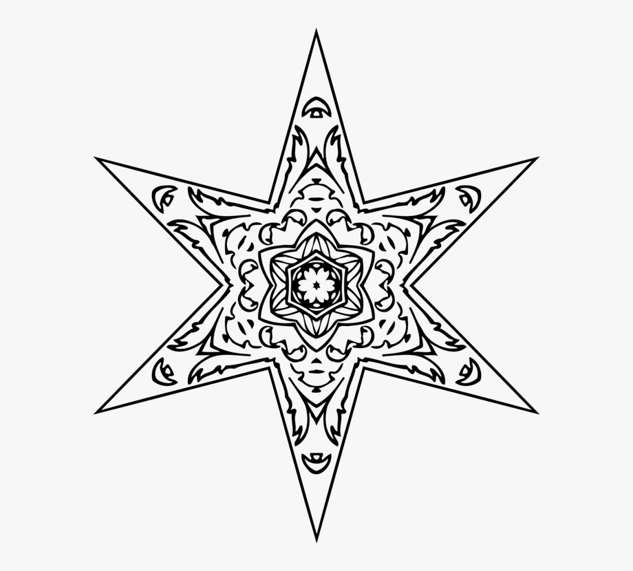 Order Of The Eastern Star Emblem Symbol Computer Icons.