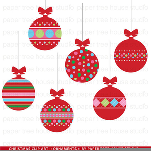 Ornaments clipart royalty free, Ornaments royalty free.