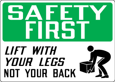 Osha Safety Clipart Clipart Suggest.