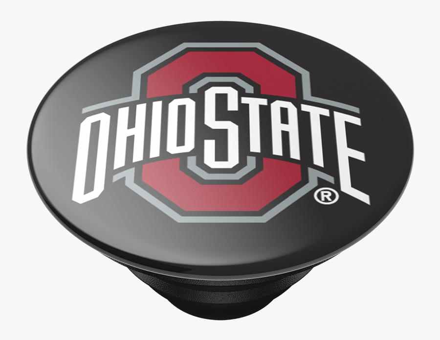 Transparent Osu Logo Png.