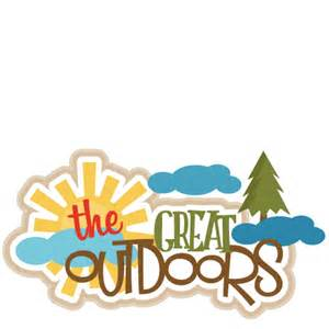 Free Outdoors Cliparts, Download Free Clip Art, Free Clip.