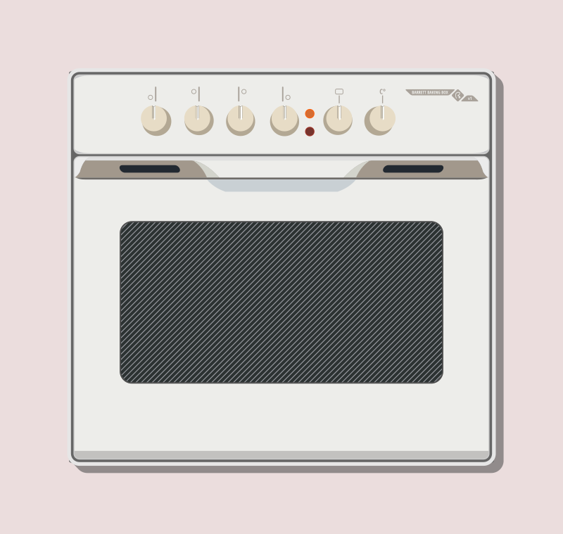Free Oven Baking Cliparts, Download Free Clip Art, Free Clip Art on.
