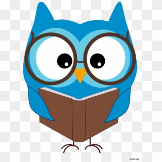 Free Owl Clipart Png Transparent Images.