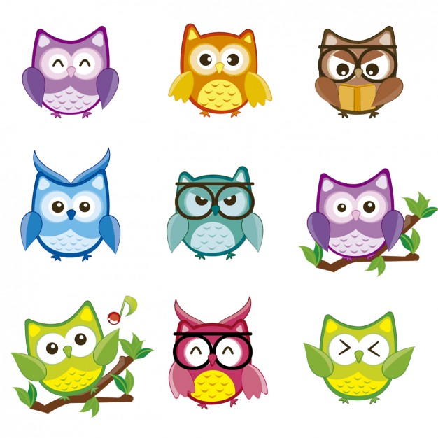 Free owl owl vectors photos and psd files free download.