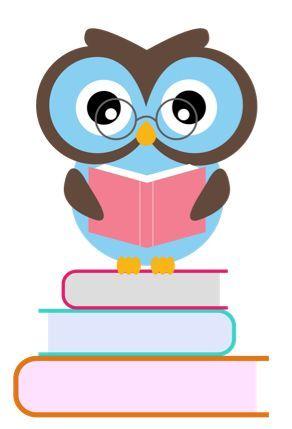 Free owl clipart for teachers » Clipart Portal.