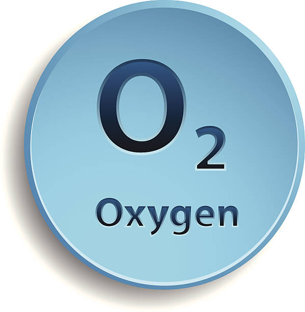 288 Oxygen free clipart.