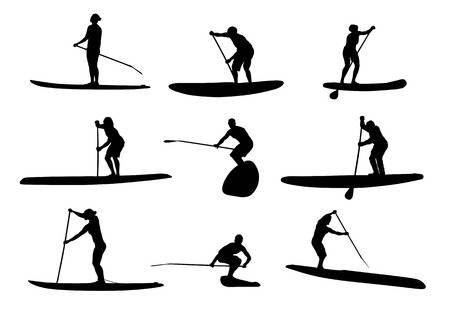 454 Sup Cliparts, Stock Vector And Royalty Free Sup Illustrations.
