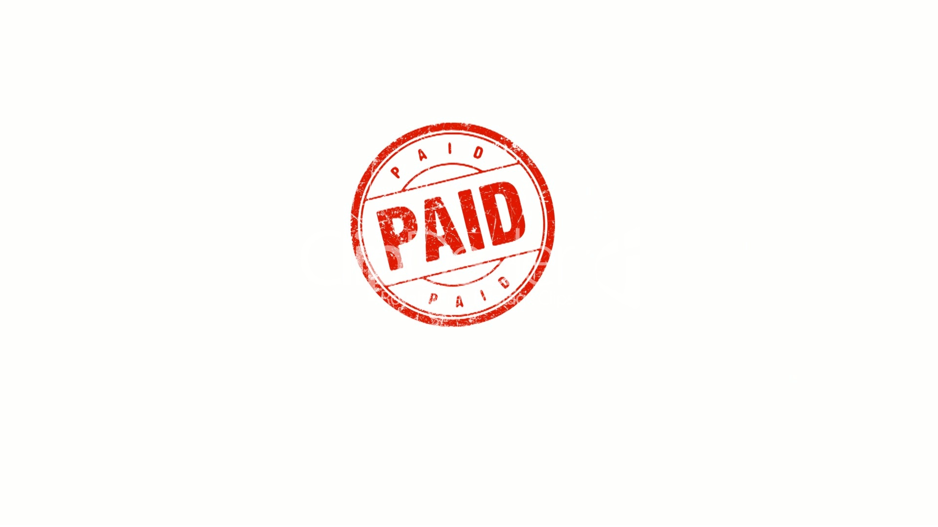 Free Paid Stamp Image, Download Free Clip Art, Free Clip Art.