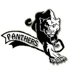 Free Panther Clipart Pictures.