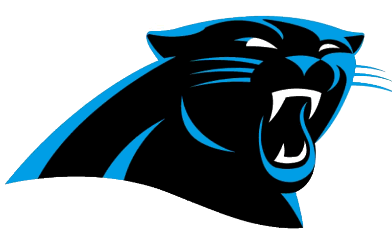 Panther clipart mascot free clipart images 2.