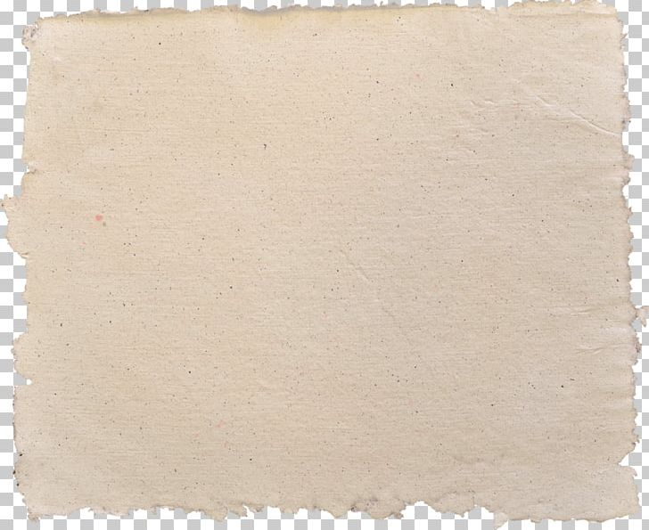 Paper Texture Mapping PNG, Clipart, Beige, Brown, Data.