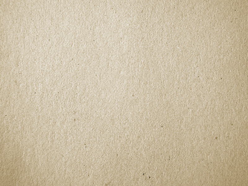 Paper Texture With High Resolution Free (Paper).