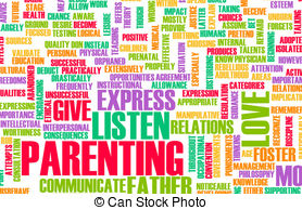Parenting Illustrations and Stock Art. 39,858 Parenting.