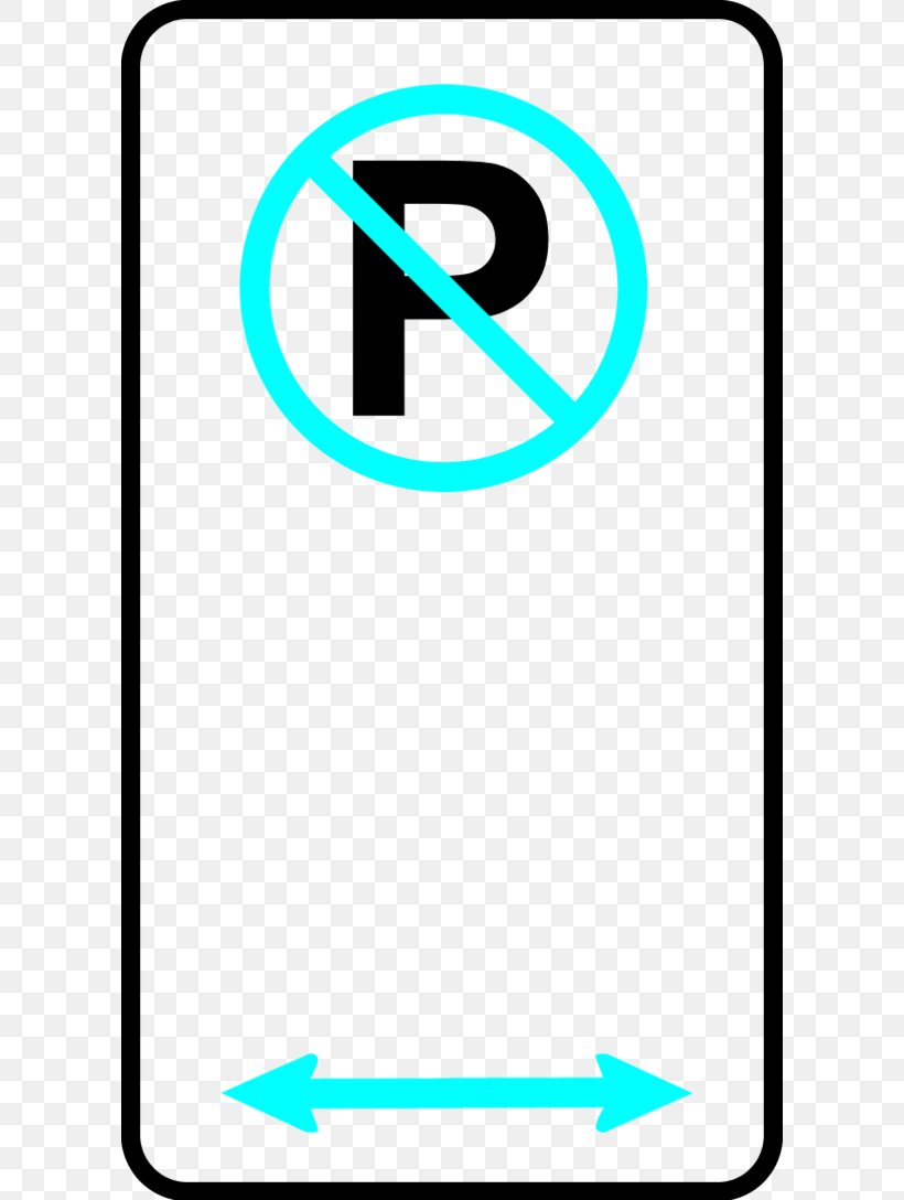 Car Park Parking Exit Sign Clip Art, PNG, 600x1088px, Car.