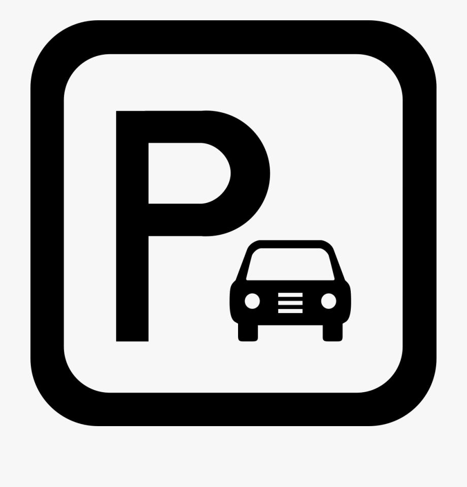 Parking Lot Comments.