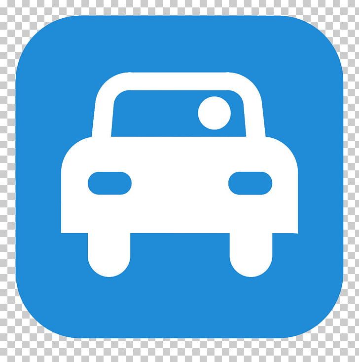 Chicago SpotHero Parking Mobile app Car Park, Size Icon.