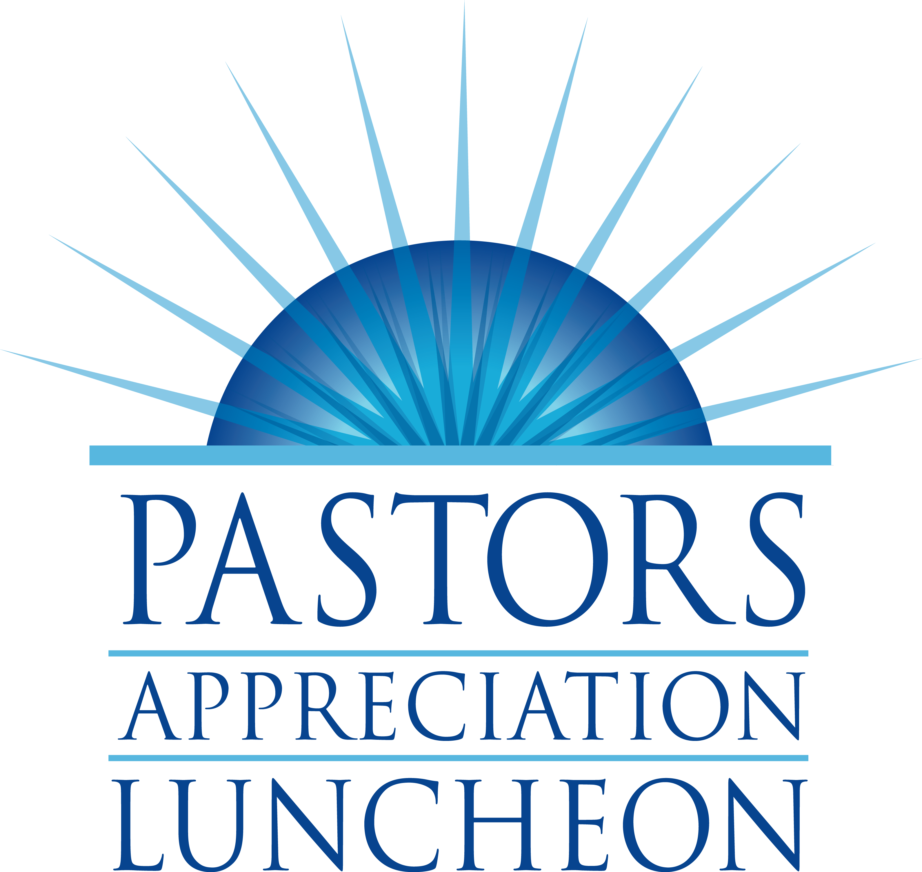 Pastor appreciation image clipart images gallery for free download.