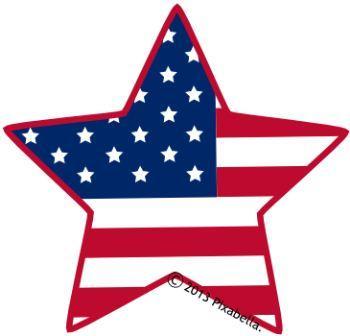 Patriotic Veterans Day Clip Art Clipart.