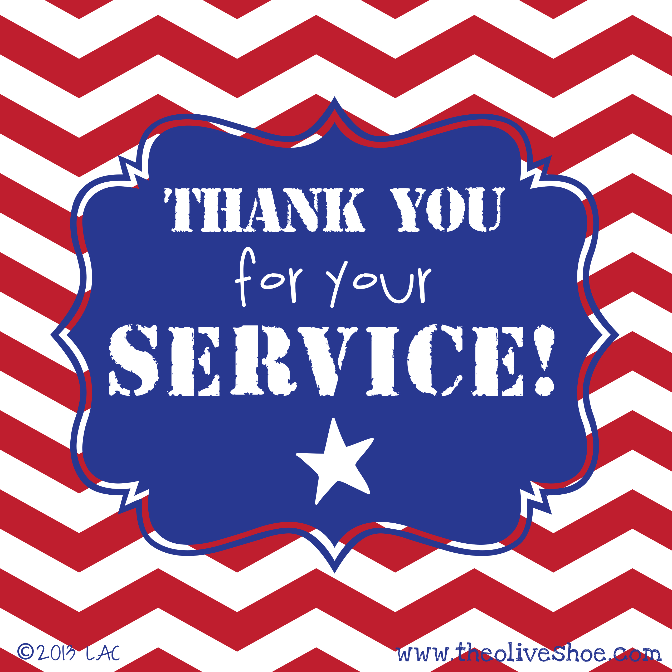 Veterans day clip art free veterans day titles patriotic clip art.