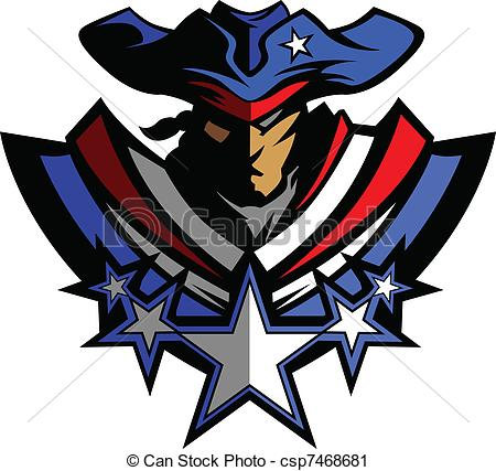 Patriots Clip Art and Stock Illustrations. 63,332 Patriots EPS.