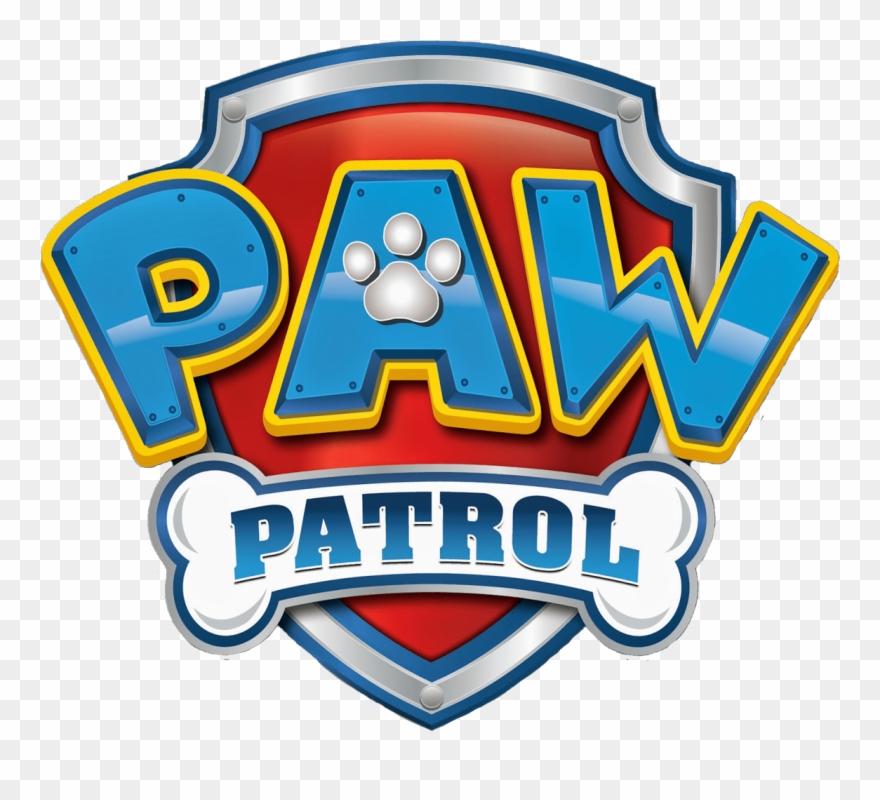 Clip Art Royalty Free Bones Vector Paw Patrol.