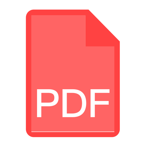 Pdf, preview Icon PNG and Vector for Free Download.