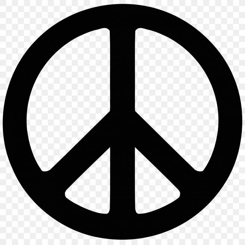 Peace Symbols Hippie Love Clip Art, PNG, 1111x1111px, Peace.