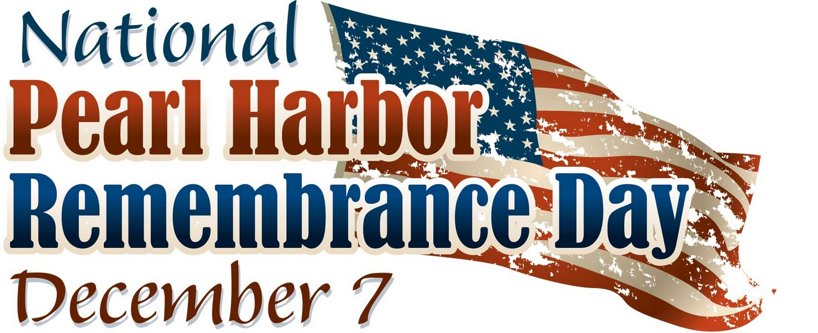 Free Harbor Cliparts, Download Free Clip Art, Free Clip Art on.