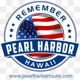 Pearl Harbor PNG & Pearl Harbor Transpar #151395.