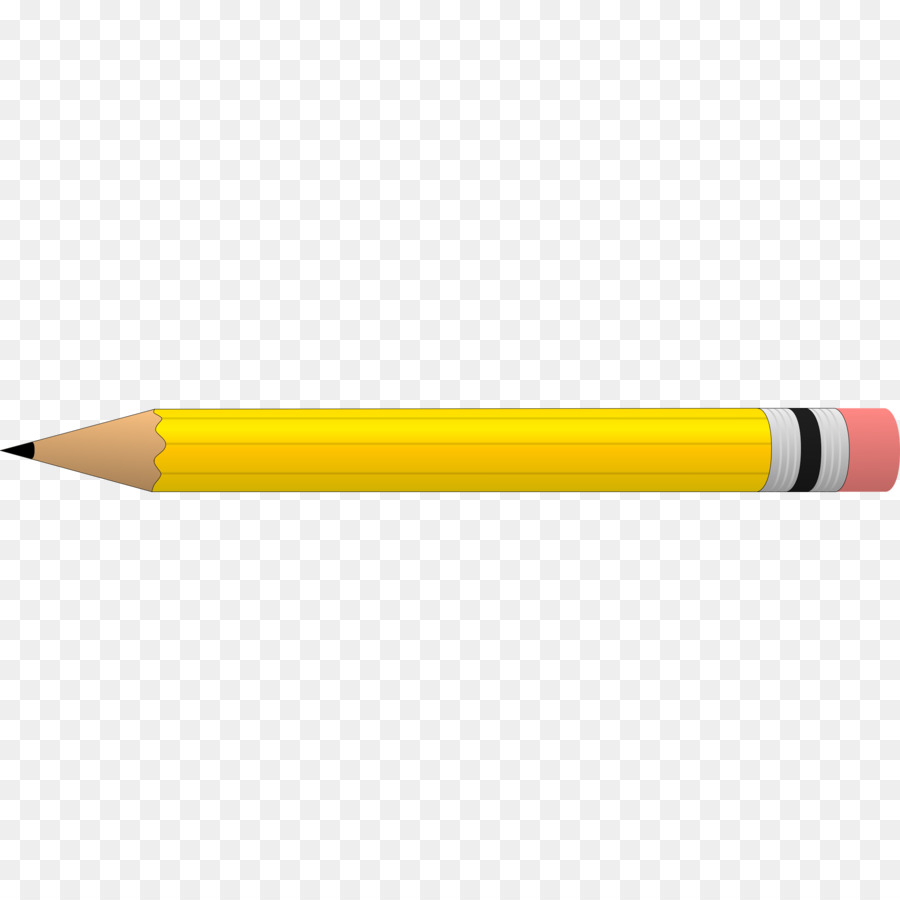 Pencil Clipart to printable to.