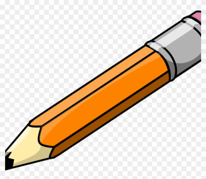 Download Free png Clipart Pencil Free Pencil Clipart Clip Art Images.