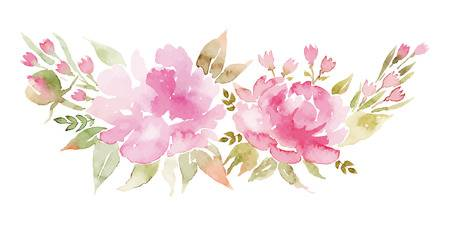 32,842 Peony Cliparts, Stock Vector And Royalty Free Peony Illustrations.