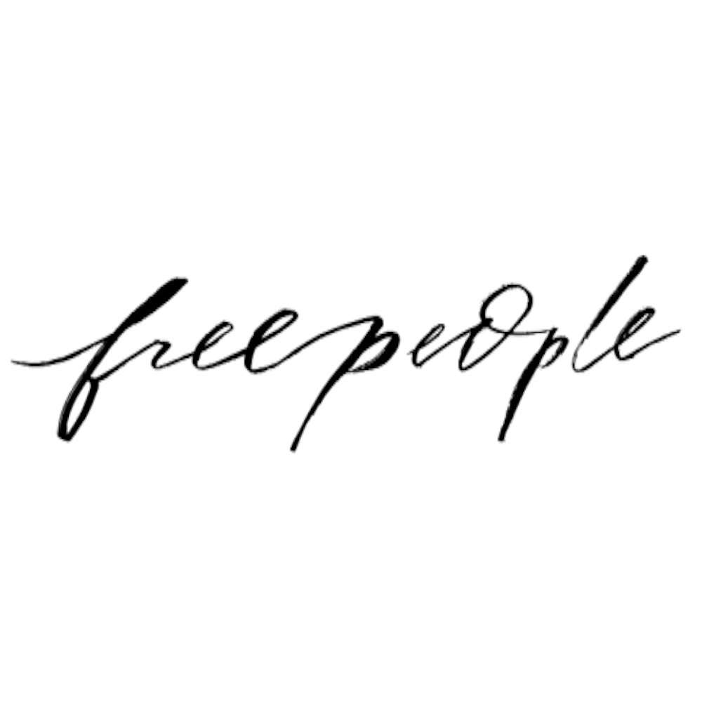 Free People UK offers, Free People UK deals and Free People UK.