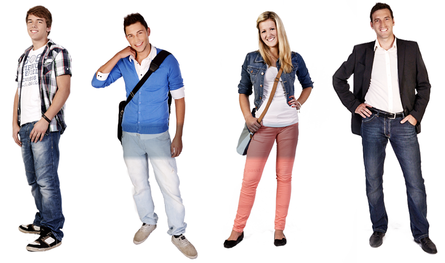 Free Download People Png Images #32499.