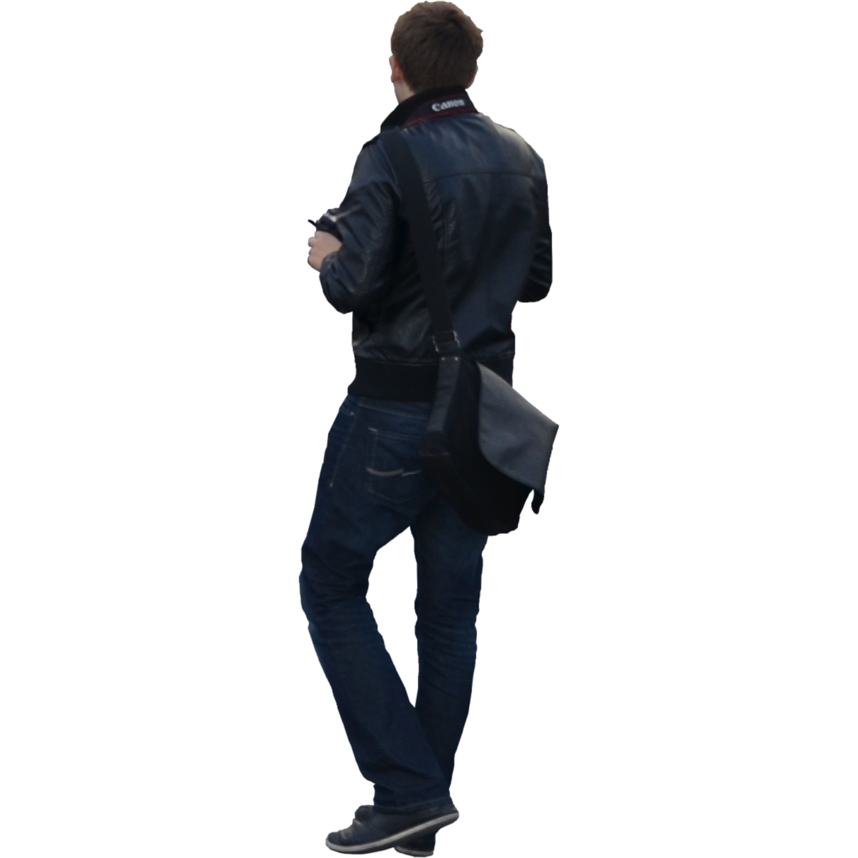 Download Free High quality People Png Transparent Images #32512.