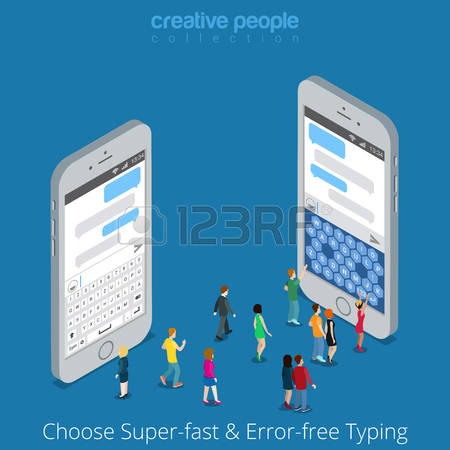 Free personalized clipart for cell phones.