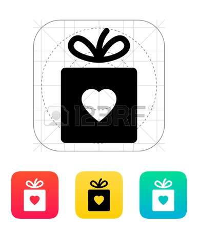 1,337 Personalized Stock Vector Illustration And Royalty Free.