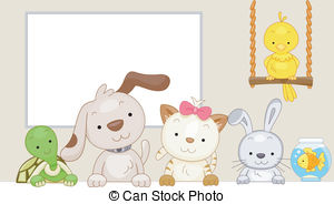 Pet Illustrations and Clip Art. 292,226 Pet royalty free.