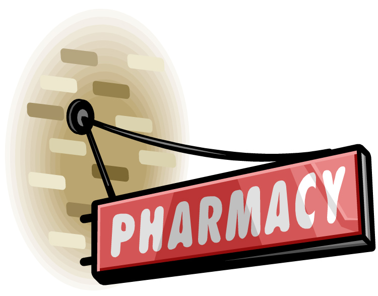 Free Pharmacist Cliparts, Download Free Clip Art, Free Clip Art on.