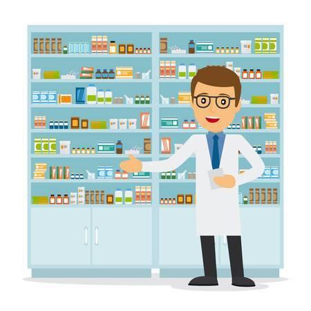 Pharmacy clipart free 6 » Clipart Portal.