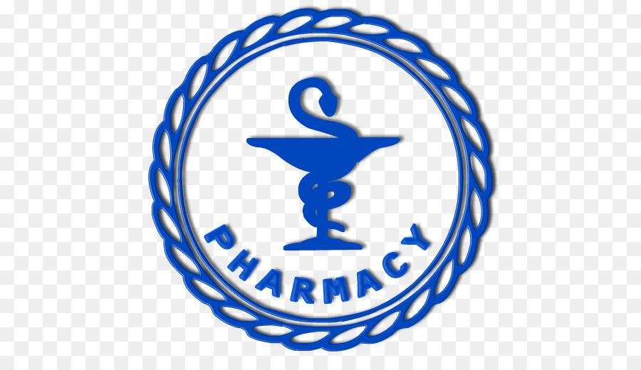 Pharmacist Cartoon png download.