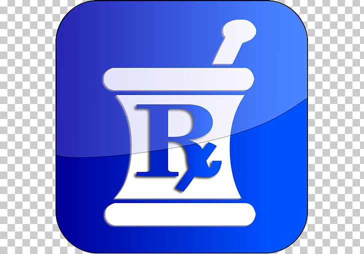 Medical Prescription Pharmacy PNG, Clipart, Area, Blog, Blue, Brand.