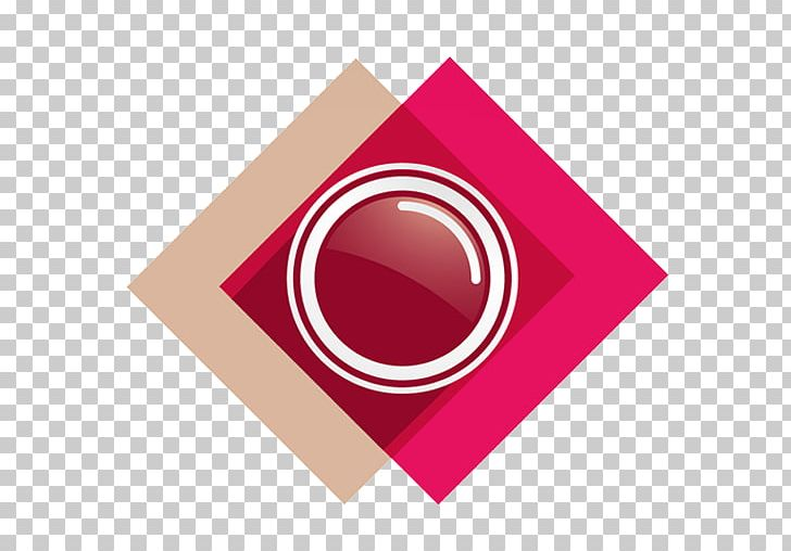 Photography Logo Photographer PNG, Clipart, Brand, Circle, Download.