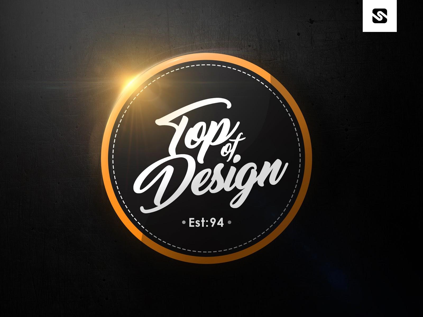 psd logo.