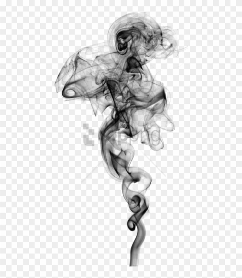 Free Png Png Smoke Effects For Photoshop Png Image.