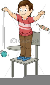 Free Physics Clipart Images.