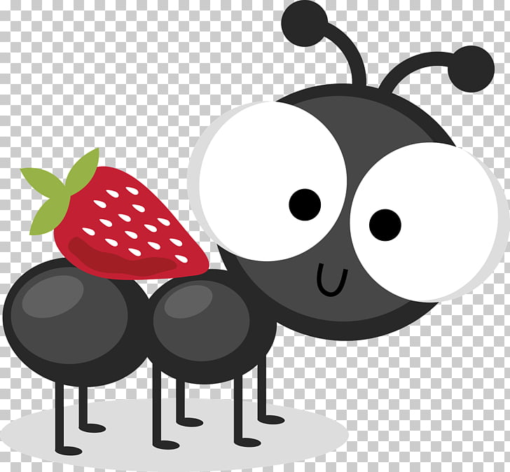 Ant Picnic Cricut , others PNG clipart.